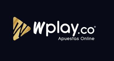 Wplay