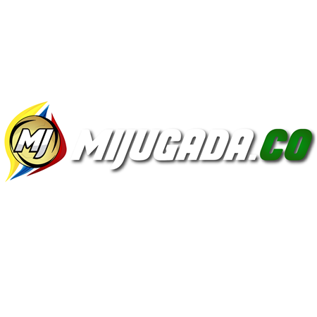 MiJugada