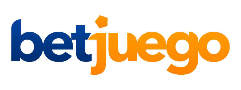 Logo Betjuego