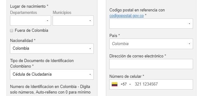 Zamba Casino Online Colombia