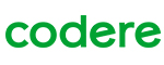 Codere Casino Online colombia