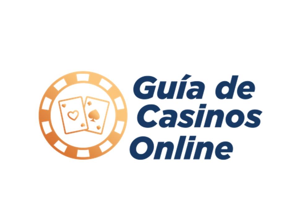 favicon guia de casinos online
