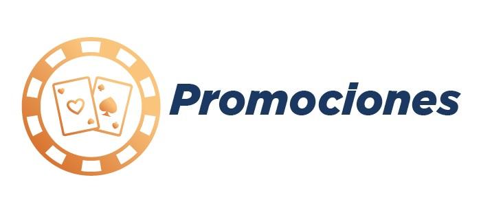 Promociones de Casino Online en Colombia