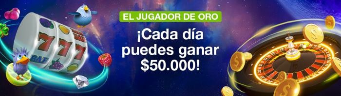 codere colombia promociones casino