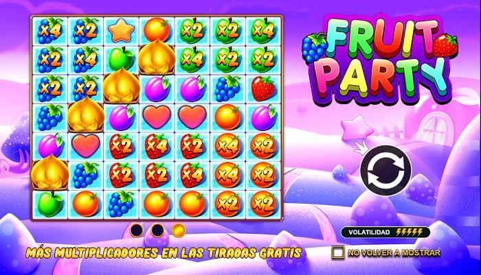 fruit-party-slots-yajuego