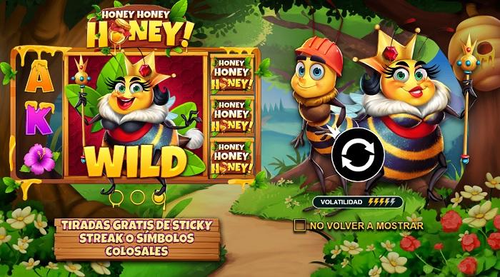 nuevos-juegos-casino-yajuego