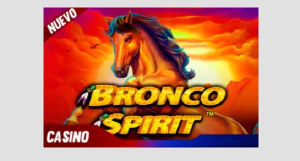 aquí juego tragamonedas casino