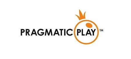 pragmatic play tragamonedas online