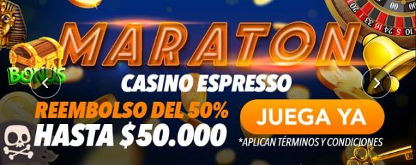 casino online Yajuego