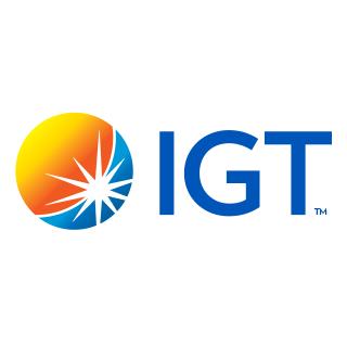 IGT proveedor títulos casinos