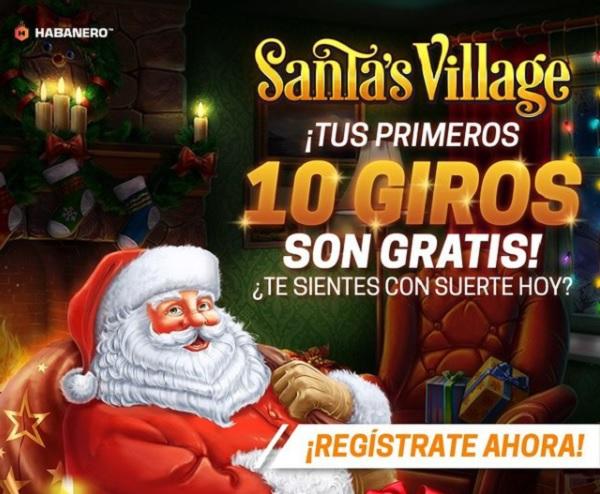 promociones de casino en diciembre Rivalo
