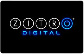 zitro digital proveedor de juegos