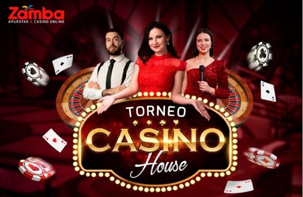 promocion zamba casino