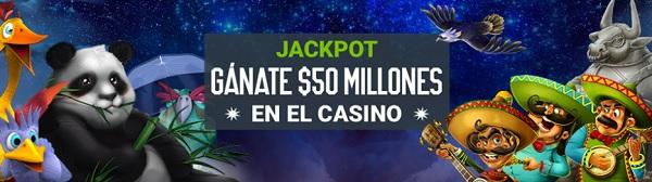 promociones de casinos en febrero