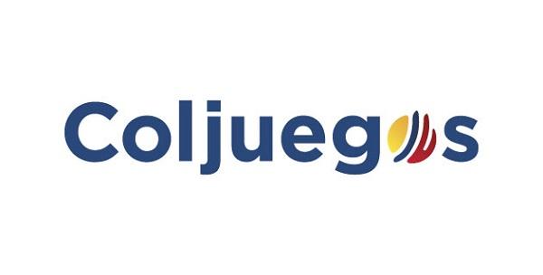 apuestas en Colombia con coljuegos