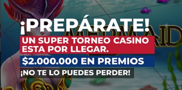 promociones casinos online abril  aquí juego