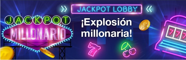 promociones de casinos codere